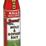 tomcat mole and gopher bait