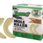 tomcat mole killer